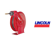 Lincoln Air Reel