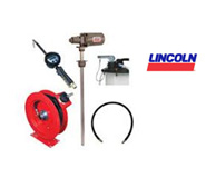 Lincoln Pump Kits